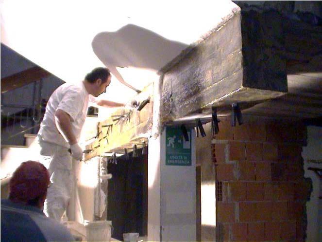 adeguamento-sismico-caserma-ripabottoni