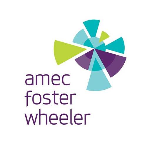 bioaefsrl-logo-Amec-Foster-Wheeler