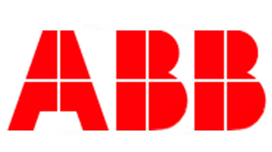 bioaefsrl-logo-abb