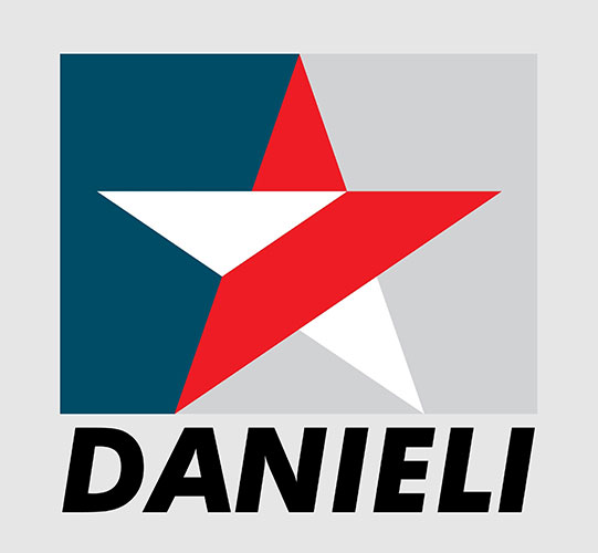 bioaefsrl-logo-danieli