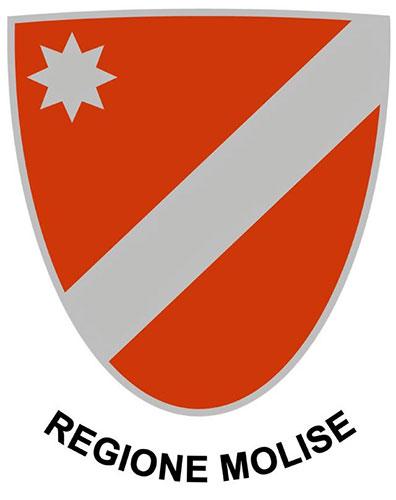 partner-bioaef-Logo_Regione_Molise