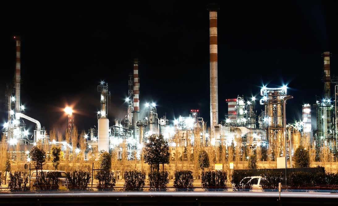 bioaefsrl-raffineria-Falconara