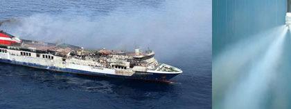 sicurezza-navi
