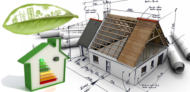 Ristrutturare casa tra incentivi e sostenibilità: il modo eco-friendly per dare un nuovo tocco alle abitazioni
